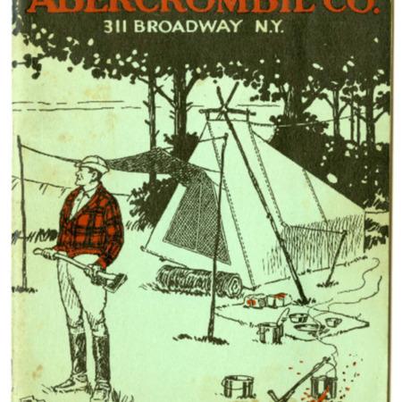 SCABOOK072-A25-1934-Cata01-001.pdf