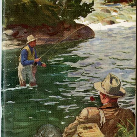 SCABOOK072-A23-1949-Cata01-001.pdf