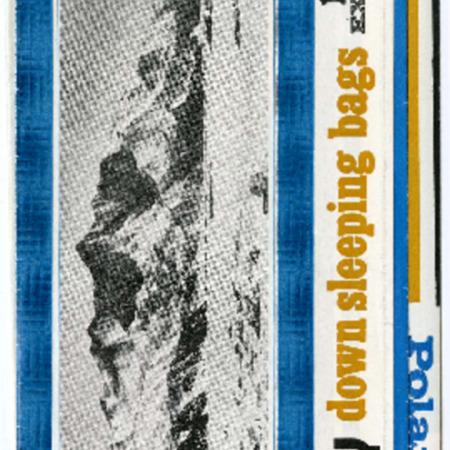 SCABOOK072-F02-1971-Cata01-001.pdf