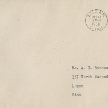 SCAMSS0344Ser02Bx001Fd04-1956-01-17.pdf