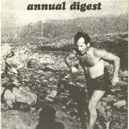 Karrimor International Ltd., 1977
