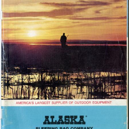 SCABOOK072-A03-1969-Cata02-001.pdf