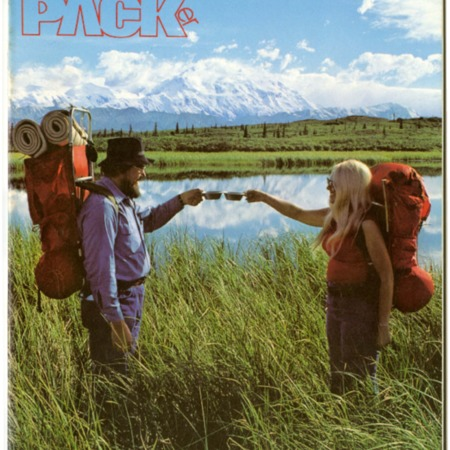 SCABOOK072-B02-1977-Cata06-001.pdf