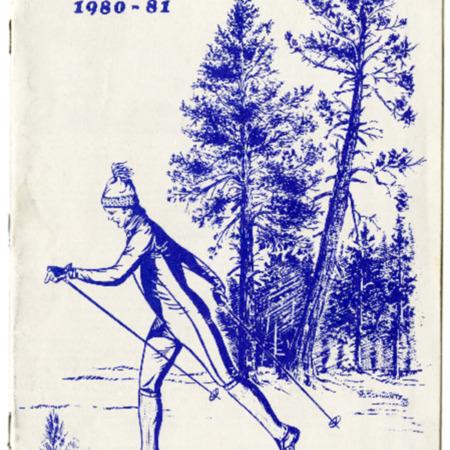SCABOOK072-E02-1980-Cata01-001.pdf