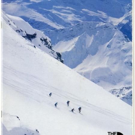 SCABOOK072-N05-1983-Cata03-001.pdf