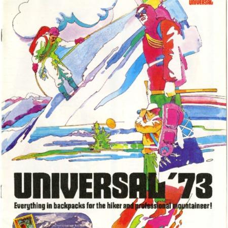 SCABOOK072-U04-1973-Cata01-001.pdf