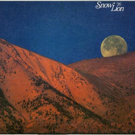 SCABOOK072-S11-1976-Cata01-001.pdf