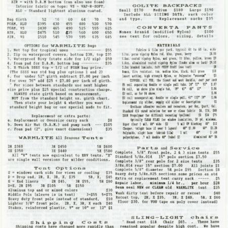 SCABOOK072-S14-1990-Cata01-001.pdf