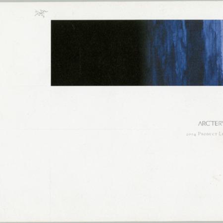SCABOOK072-A14-2004-Cata03-001.pdf