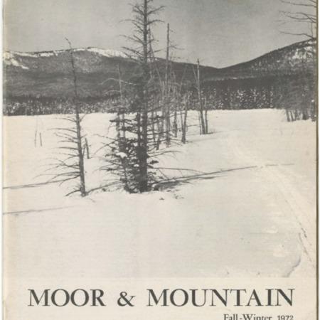 SCABOOK072-M11-1972-Cata01-001.pdf