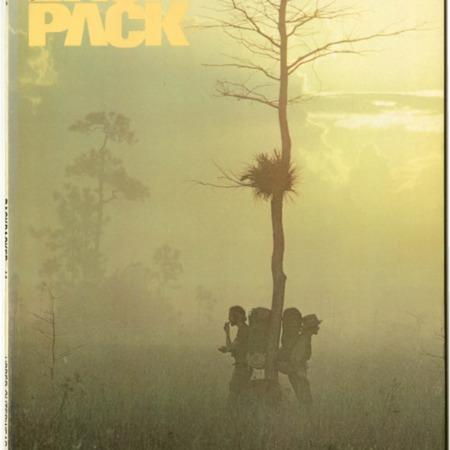 SCABOOK072-B02-1975-Cata03-001.pdf