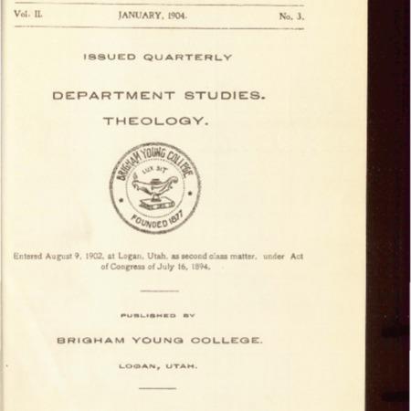 SCAMSS0001Ser01Bx006-1903-Bull3-Dept.pdf