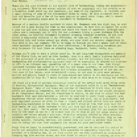 SCABOOK072-S03-1971-Cata01-001.pdf