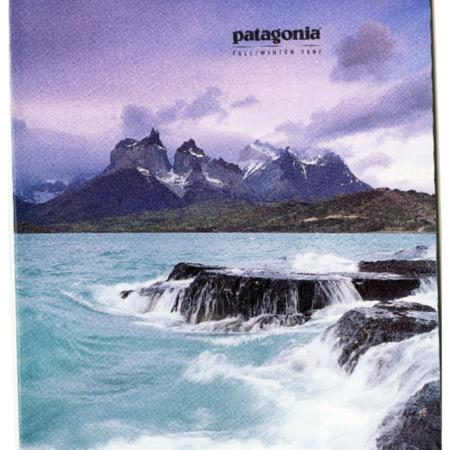 SCABOOK072-P02-1992-Cata04-001.pdf