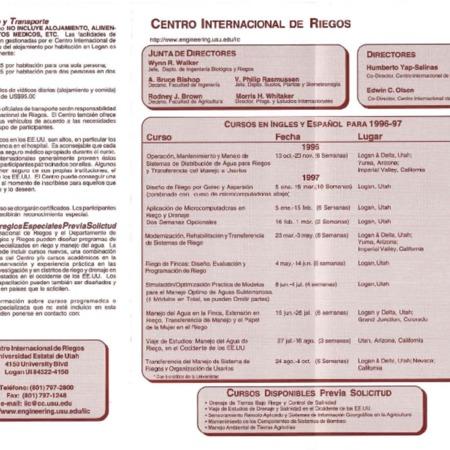 SCAUA-22p26c36Bx0002-1997.pdf