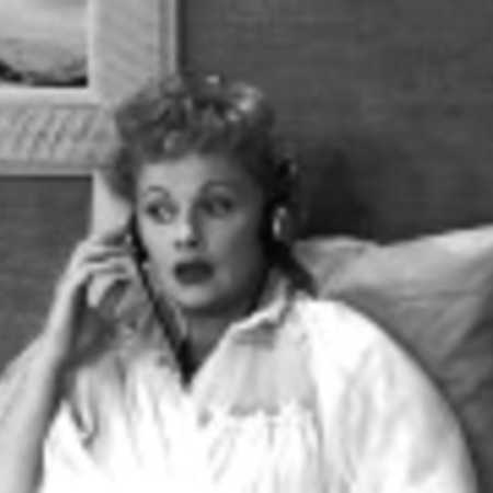 i love lucy episodes s7ep03 lucy hunts uranium