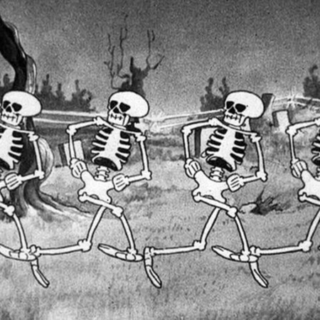 The_skeleton_dance_2large.jpg