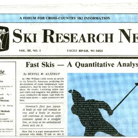 SCABOOK072-S07-1986-Cata01-001.pdf