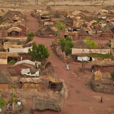 Shimelba_Refugee_Camp.jpg