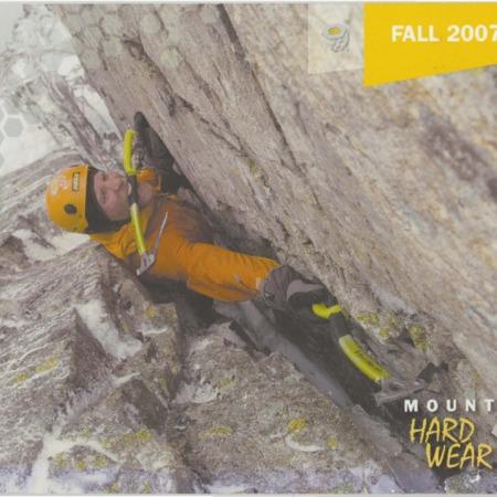 SCABOOK072-M16-2007-Cata01-001.pdf