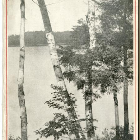 SCABOOK072-A23-1925-Cata01-001.pdf