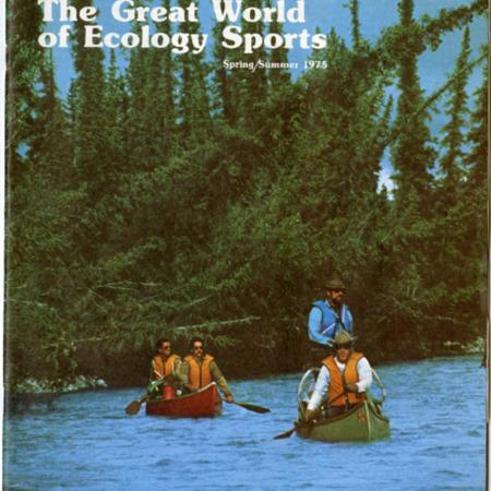 Great World, Spring/Summer 1975