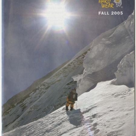 SCABOOK072-M16-2005-Cata01-001.pdf