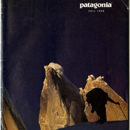 SCABOOK072-P02-1998-Cata01-001.pdf