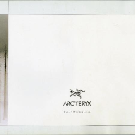 SCABOOK072-A14-2006-Cata01-001.pdf