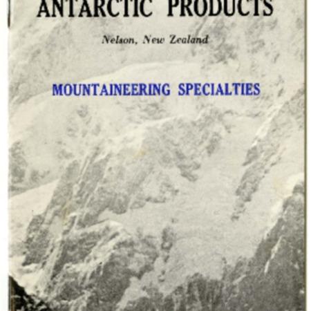 SCABOOK072-A11-1971-Cata01-001.pdf