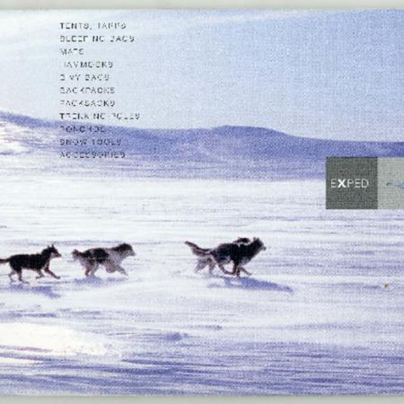 SCABOOK072-E23-2009-Cata01-001.pdf