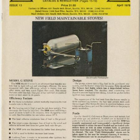 SCABOOK072-M18-1978-Cata01-001.pdf