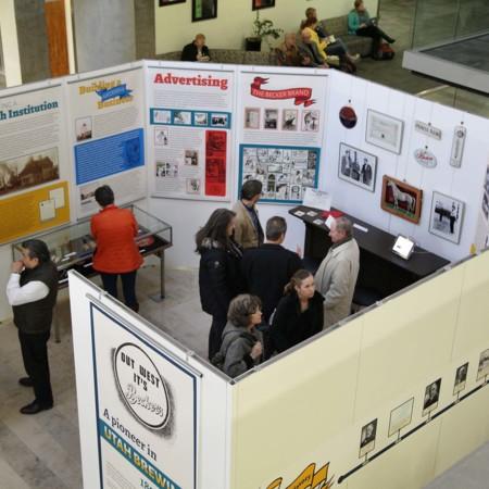 201702_UtahBrews_Exhibit_Opening-004.jpg