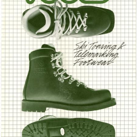 SCABOOK072-A16-1981-Cata03-001.pdf