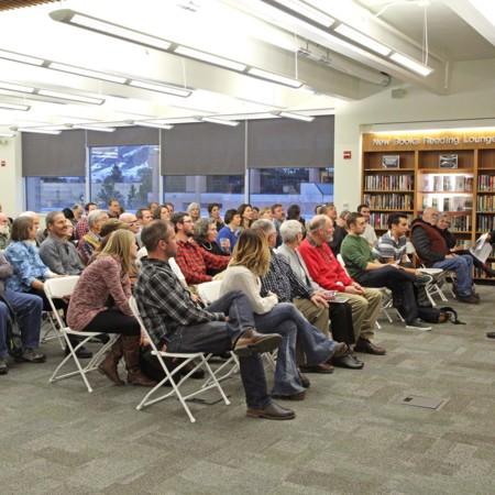 201702_UtahBrews_Exhibit_Talks-046.jpg