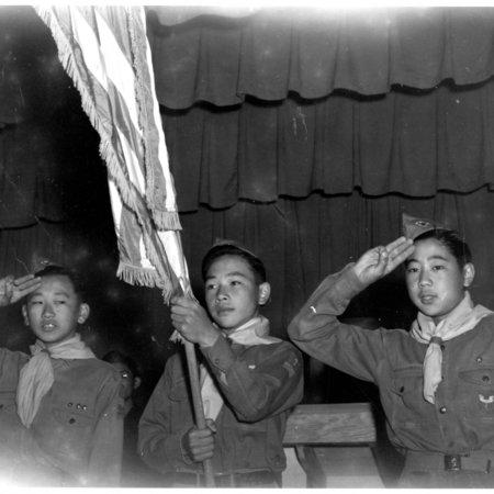 USHS_Boy_Scouts_Ceremony.jpg