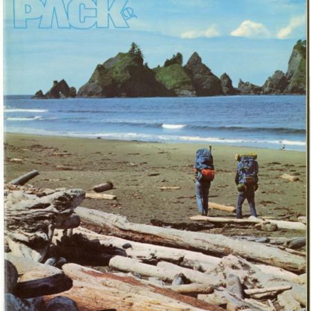 SCABOOK072-B02-1978-Cata03-001.pdf