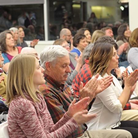 201702_UtahBrews_Exhibit_Talks-064.jpg