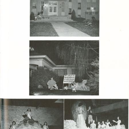 SCAUA-25p05s07-1945-107.jpg