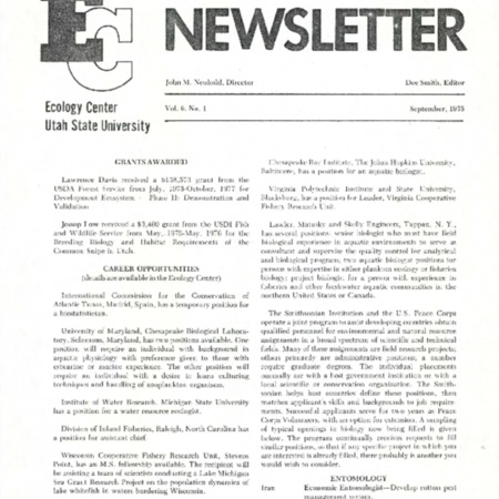 SCAUA-17p12c38Bx0001FdECNewsVol06.pdf