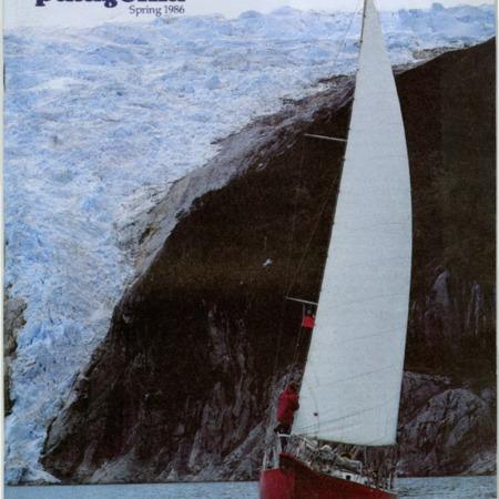 SCABOOK072-P02-1986-Cata02-001_OV.pdf
