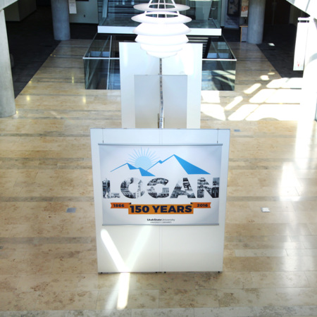 201607_Logan150Years-049.jpg