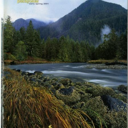 SCABOOK072-P02-2001-Cata01-001.pdf