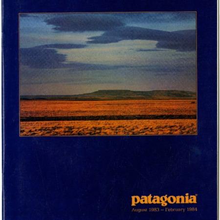 SCABOOK072-P02-1983-Cata01-001.pdf