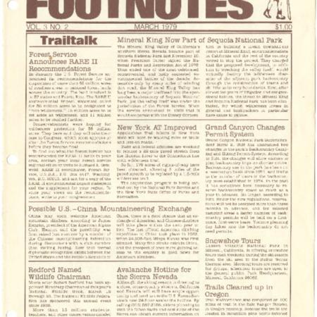 SCABOOK072-B01-1979-Cata02-001.pdf