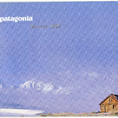 SCABOOK072-P02-1997-Cata02-001.pdf