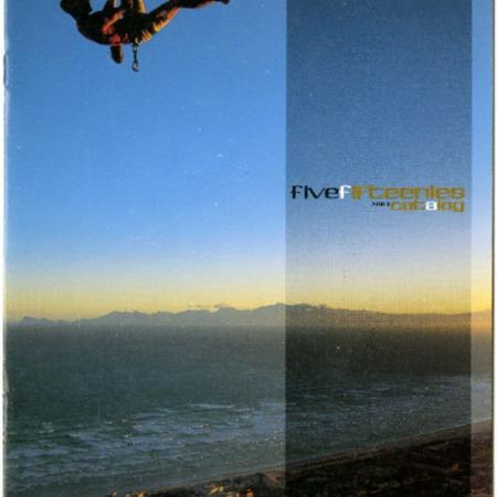 Five Ten, 2003