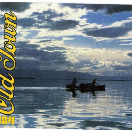 SCABOOK072-O10-1984-Cata01-001.pdf