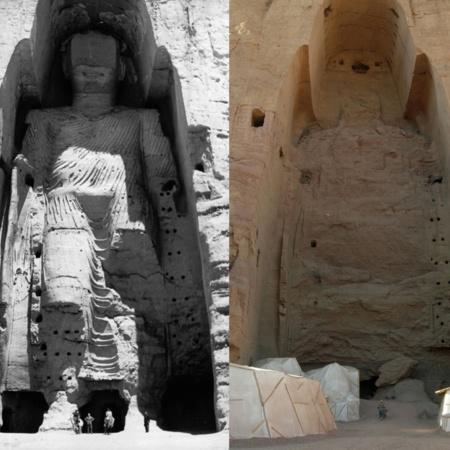 Taller_Buddha_of_Bamiyan_before_and_after_destruction.jpg