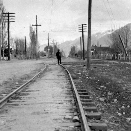 UofU-Utah_Idaho_Central_Railroad_p_3.jpg
